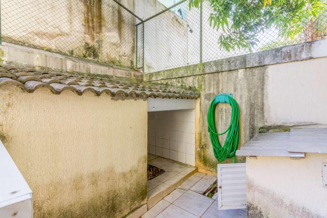 Imagem do imóvel ID-26646 na Avenida das Américas, Barra da Tijuca, Rio de Janeiro - RJ