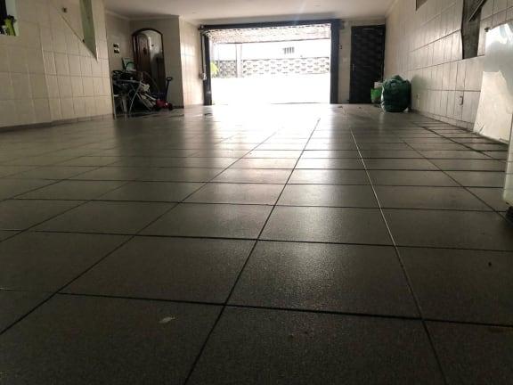 Imagem do imóvel ID-20417 na Rua Artur Dias, Cursino, São Paulo - SP