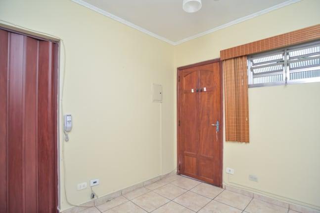 Imagem do imóvel ID-21858 na Rua Herculano de Freitas, Bela Vista, São Paulo - SP