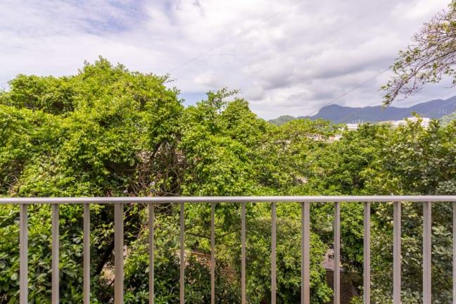 Imagem do imóvel ID-3519 na Rua Faro, Jardim Botânico, Rio de Janeiro - RJ