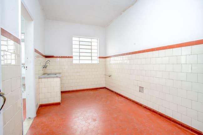 Imagem do imóvel ID-21576 na Avenida Pedroso de Morais, Pinheiros, São Paulo - SP
