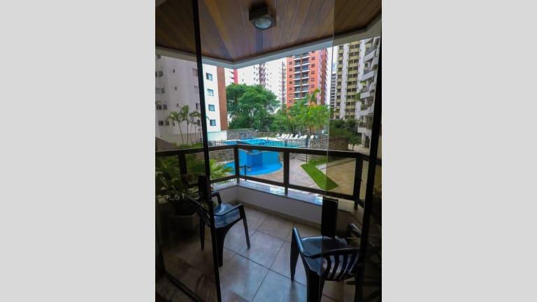 Imagem do imóvel ID-26651 na Rua Carlos Weber, Vila Leopoldina, São Paulo - SP