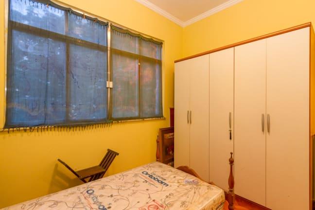 Imagem do imóvel ID-25777 na Rua Raul Pompéia, Copacabana, Rio de Janeiro - RJ