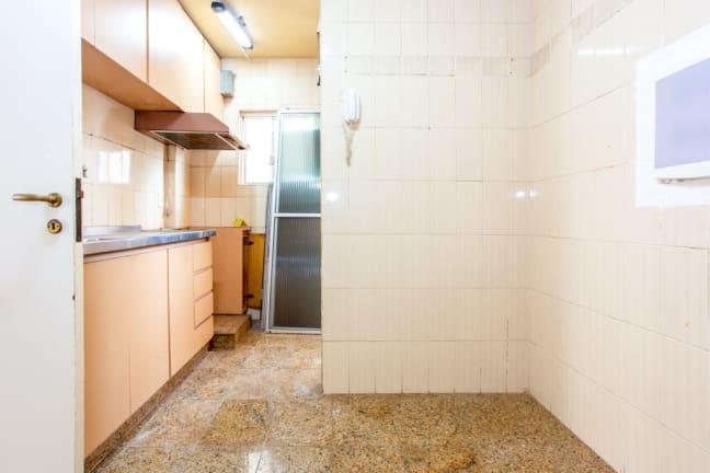 Imagem do imóvel ID-26708 na Rua Gomes de Carvalho, Vila Olímpia, São Paulo - SP