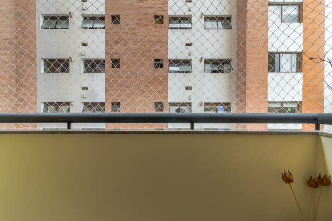 Imagem do imóvel ID-22355 na Rua Brentano, Vila Leopoldina, São Paulo - SP