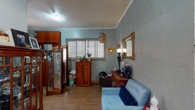 Imagem do imóvel ID-18819 na Rua Paes de Andrade, Aclimação, São Paulo - SP