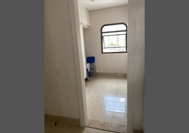 Imagem do imóvel ID-23384 na Rua Cantagalo, Tatuapé, São Paulo - SP