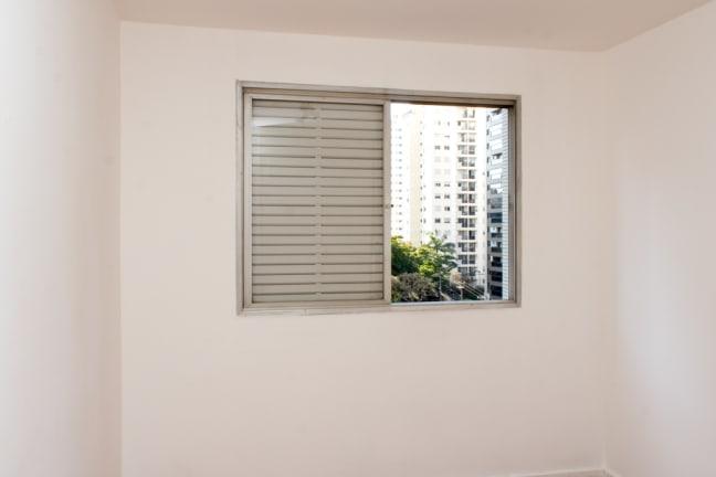 Imagem do imóvel ID-25140 na Rua Diana, Pompeia, São Paulo - SP