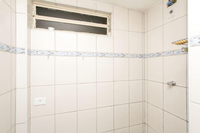 Imagem do imóvel ID-24889 na Rua Doutor Cesário Mota Júnior, Vila Buarque, São Paulo - SP
