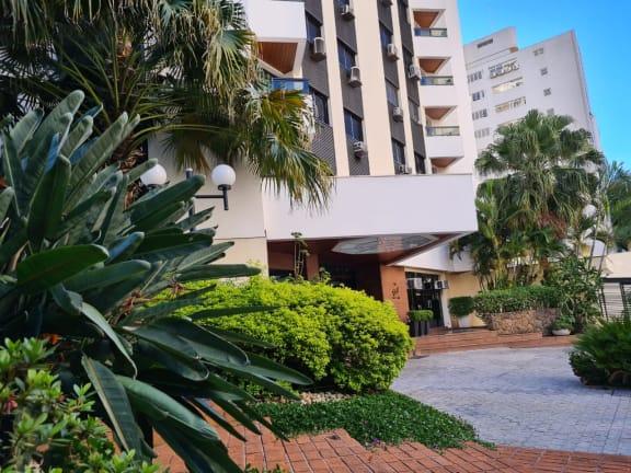 Imagem do imóvel ID-20782 na Rua Batataes, Jardim Paulista, São Paulo - SP