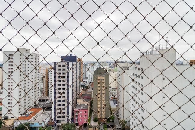 Imagem do imóvel ID-26805 na Rua São Paulo, Cerâmica, São Caetano do Sul - SP