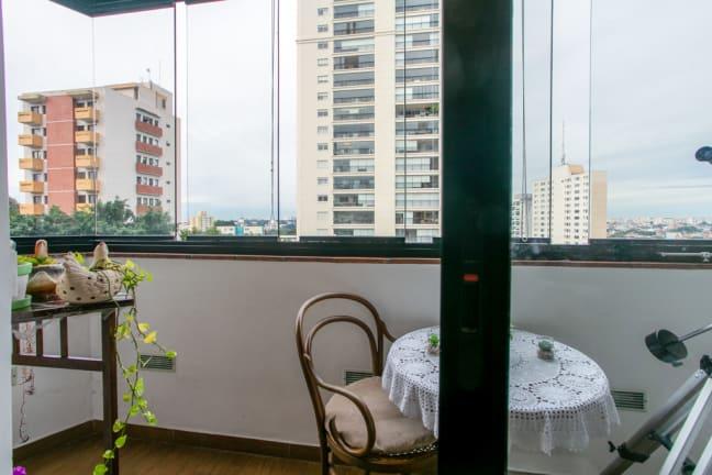 Imagem do imóvel ID-25909 na Rua Tianguá, Vila Mascote, São Paulo - SP