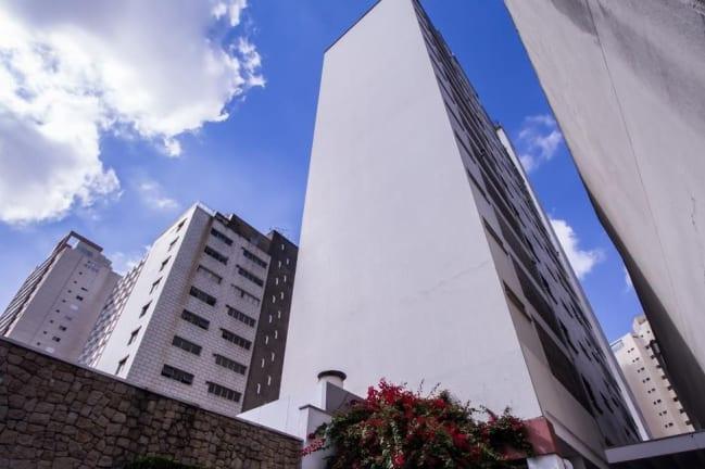 Imagem do imóvel ID-18184 na Rua Abílio Soares, Paraíso, São Paulo - SP