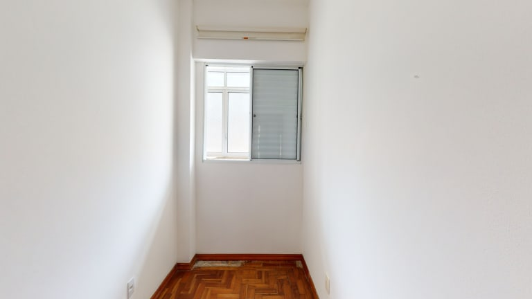 Imagem do imóvel ID-21004 na Avenida Angélica, Higienópolis, São Paulo - SP