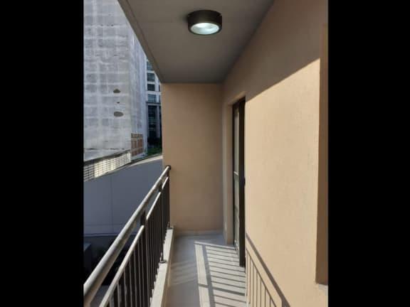 Imagem do imóvel ID-26591 na Rua Conselheiro Furtado, Liberdade, São Paulo - SP