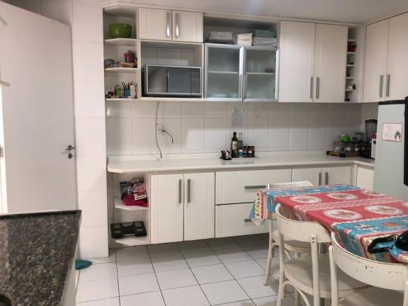 Imagem do imóvel ID-21824 na Rua Venâncio Veloso, Recreio dos Bandeirantes, Rio de Janeiro - RJ
