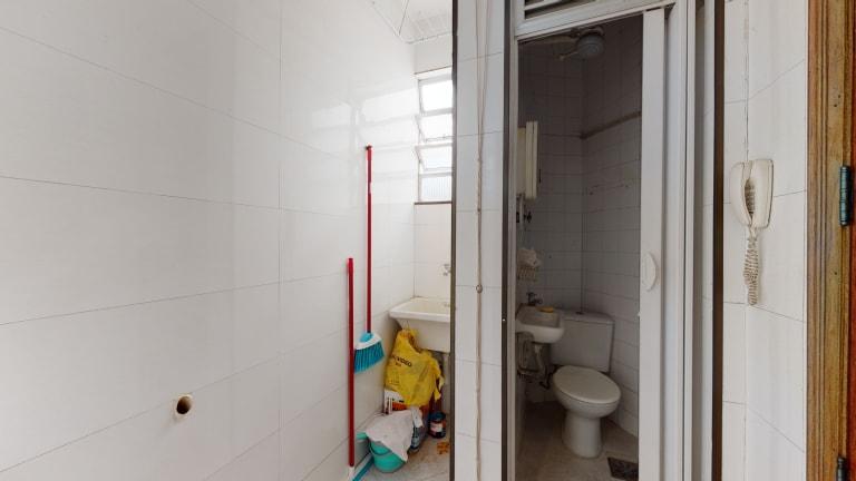Imagem do imóvel ID-23130 na Rua Afonso Pena, Tijuca, Rio de Janeiro - RJ