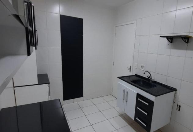 Imagem do imóvel ID-21297 na Rua Arnaldo Cintra, Vila Moreira, São Paulo - SP