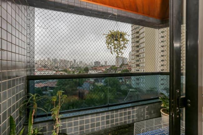 Imagem do imóvel ID-18495 na Rua Guiratinga, Chácara Inglesa, São Paulo - SP