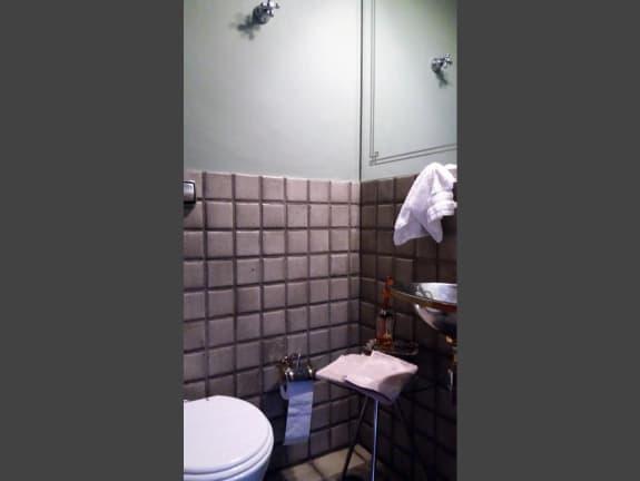 Imagem do imóvel ID-23569 na Rua Martim Peres, Bosque da Saúde, São Paulo - SP