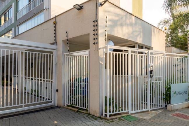 Imagem do imóvel ID-23105 na Rua José Kauer, Belém, São Paulo - SP