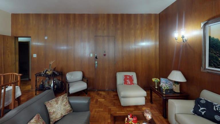 Imagem do imóvel ID-1750 na Rua Professor Gastão Bahiana, Copacabana, Rio de Janeiro - RJ