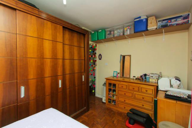 Imagem do imóvel ID-25863 na Rua Teixeira Leite, Liberdade, São Paulo - SP