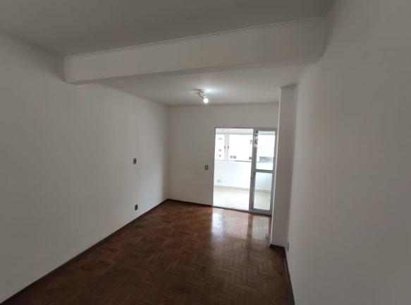 Imagem do imóvel ID-25921 na Rua Abílio Soares, Vila Mariana, São Paulo - SP