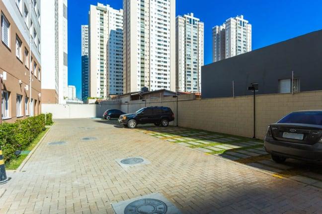 Imagem do imóvel ID-15730 na Rua Torres da Barra, Água Branca, São Paulo - SP