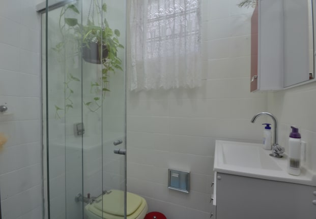 Imagem do imóvel ID-26849 na Alameda Jauaperi, Indianópolis, São Paulo - SP