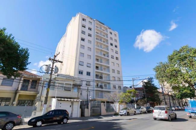 Imagem do imóvel ID-20612 na Avenida Lacerda Franco, Cambuci, São Paulo - SP
