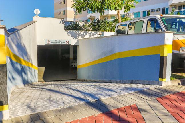Imagem do imóvel ID-23533 na Rua Alfredo Lopes de Souza, Recreio dos Bandeirantes, Rio de Janeiro - RJ
