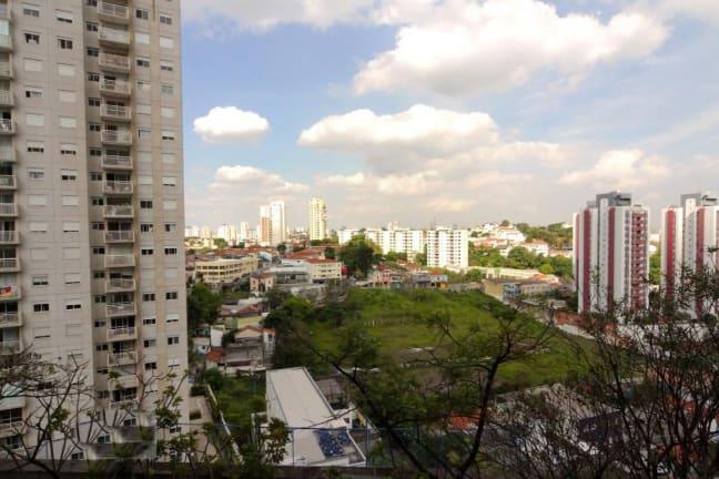Imagem do imóvel ID-20266 na Rua Voluntários da Pátria, Santana, São Paulo - SP