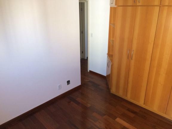 Imagem do imóvel ID-23043 na Rua Pageú, Vila Mariana, São Paulo - SP