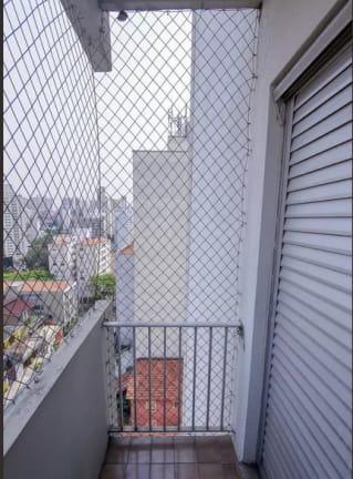 Imagem do imóvel ID-17448 na Rua Professor João Arruda, Pompeia, São Paulo - SP