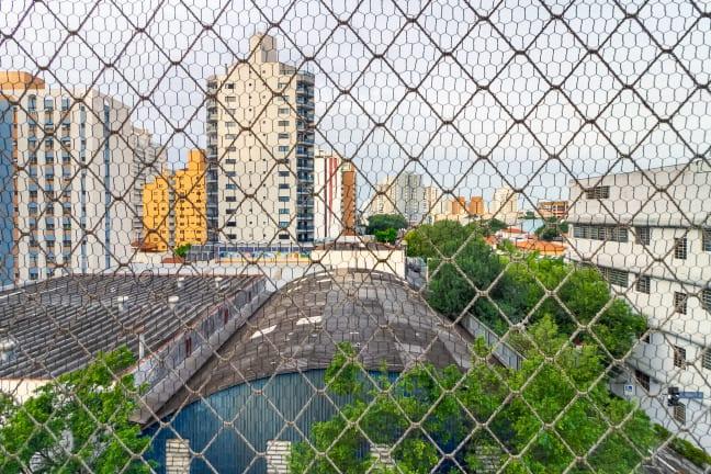 Imagem do imóvel ID-25906 na Rua São Paulo, Santa Paula, São Caetano do Sul - SP