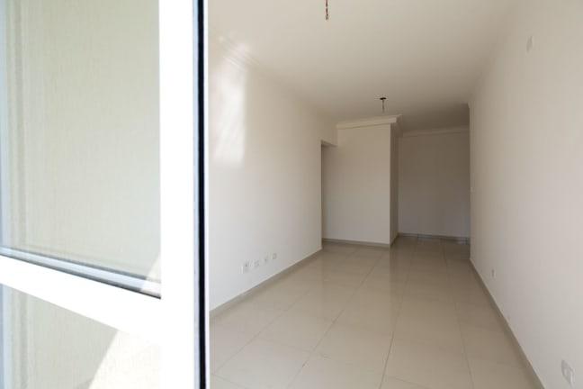 Imagem do imóvel ID-26236 na Rua Bárbara Knippelberg Loureiro, Vila Ema, São José dos Campos - SP