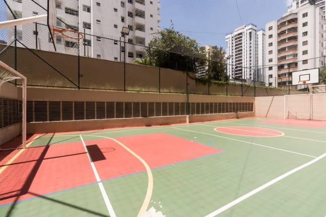 Imagem do imóvel ID-22025 na Rua Pintassilgo, Vila Uberabinha, São Paulo - SP