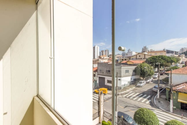 Imagem do imóvel ID-26311 na Rua Atucuri, Chácara Santo Antônio (Zona Leste), São Paulo - SP