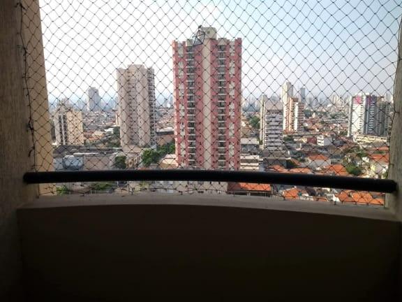 Imagem do imóvel ID-17680 na Rua Porto Alegre, Vila Bertioga, São Paulo - SP