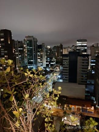 Imagem do imóvel ID-18094 na Rua Leopoldo Couto de Magalhães Júnior, Itaim Bibi, São Paulo - SP
