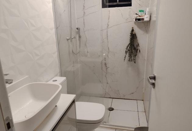 Imagem do imóvel ID-21729 na Rua Pedrália, Vila Gumercindo, São Paulo - SP