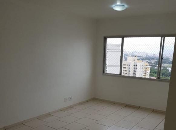 Imagem do imóvel ID-21118 na Rua Damiana da Cunha, Santa Teresinha, São Paulo - SP