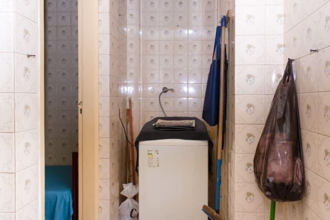 Imagem do imóvel ID-23050 na Rua Major Sertório, Vila Buarque, São Paulo - SP