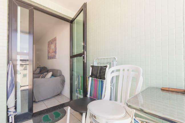 Imagem do imóvel ID-2533 na Rua Prudente de Morais, Ipanema, Rio de Janeiro - RJ