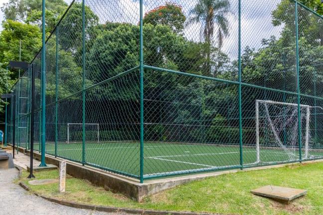 Imagem do imóvel ID-22735 na Rua Tuiuti, Tatuapé, São Paulo - SP