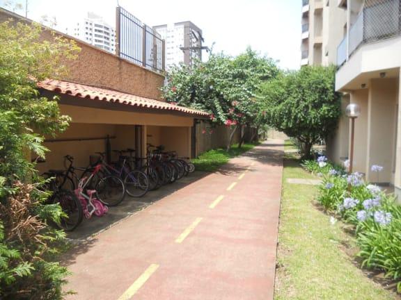 Imagem do imóvel ID-21839 na Rua Dona Maria Pera, São Judas, São Paulo - SP