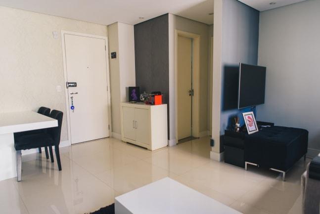 Imagem do imóvel ID-8930 na Rua Doutor Rubens Meireles, Várzea da Barra Funda, São Paulo - SP