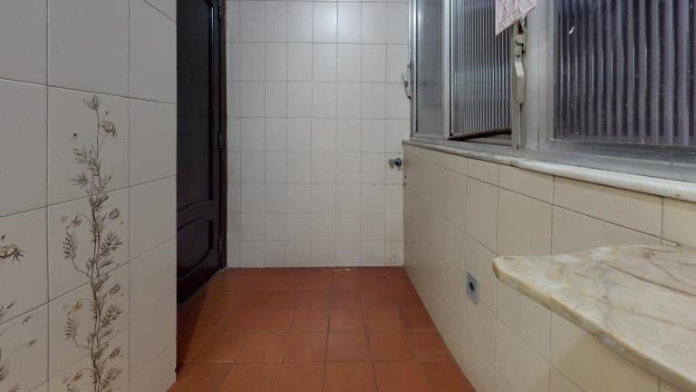 Imagem do imóvel ID-7303 na Rua Figueiredo Magalhães, Copacabana, Rio de Janeiro - RJ
