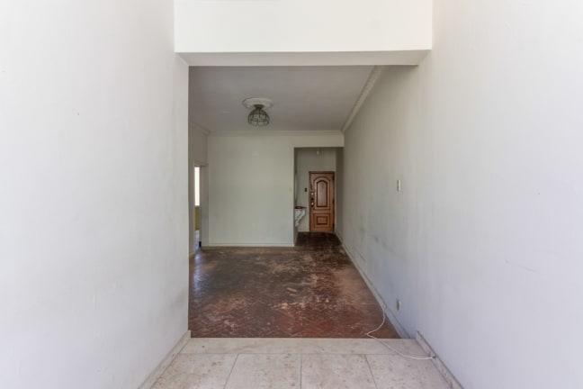 Imagem do imóvel ID-25878 na Rua Ministro Viveiros de Castro, Copacabana, Rio de Janeiro - RJ